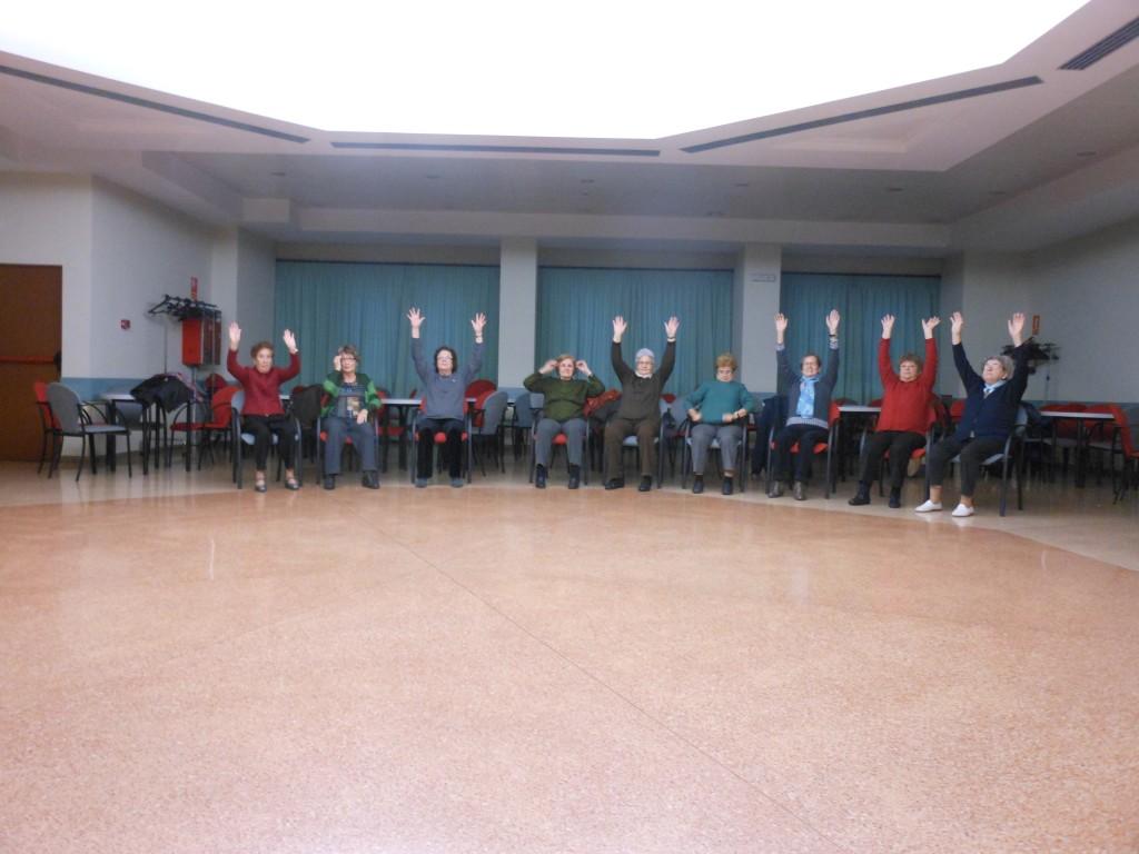 gimnastica_gent_gran_sivilla