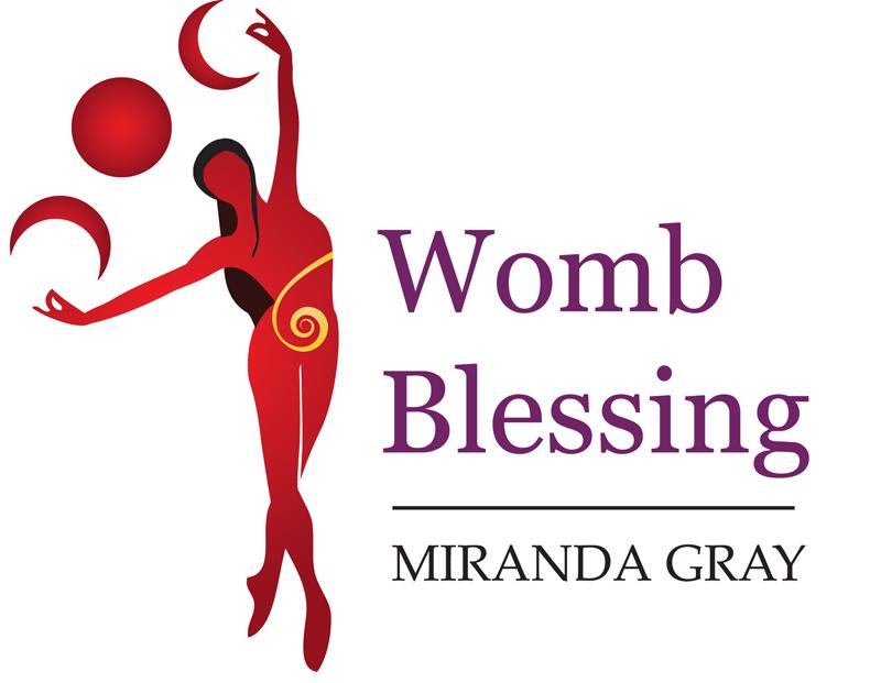womb-logo-lge